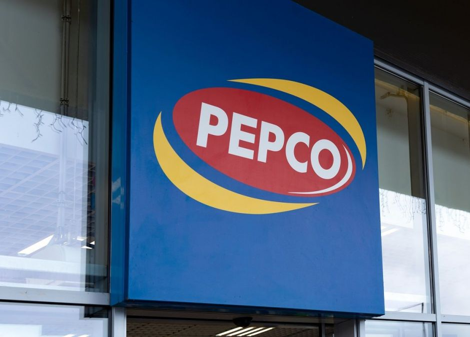 Pepco wycofało zabawki dla dzieci
