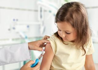 Pfizer szczepienie