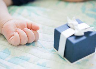 Pięcioraczki dostaną prezent od... Andrzeja Dudy!