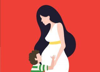 piękne cytaty o macierzyństwie