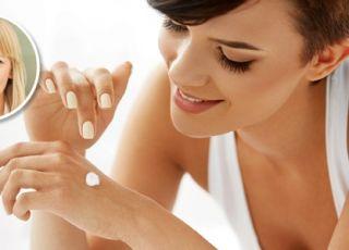 pielęgnacja dłoni i stóp - porady eksperta