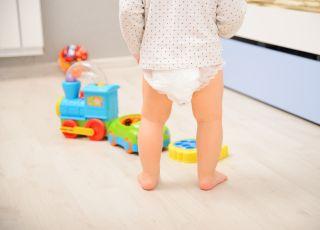 Ranking pieluchomajtek dla dzieci [GALERIA]