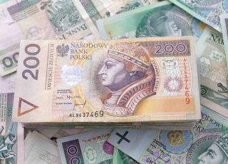 pieniądze, koszt, cena, in vitro