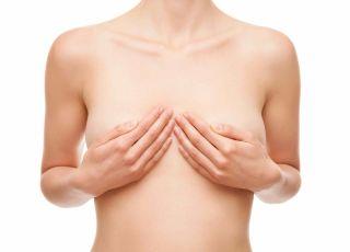 piersi po ciąży, operacje piersi, powiększanie piersi, rozmiar biustu