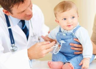 pierwotne niedobory odporności u dziecka, dziecko często choruje, częste infekcje
