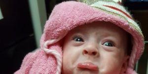 Pierwsza kąpiel noworodka to wyjątkowe doświadczenie