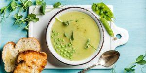 Pikanta zupa z groszku.jpg