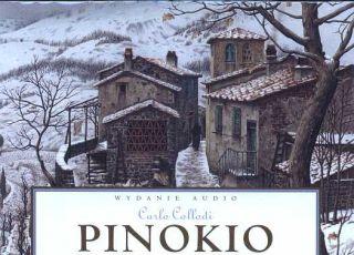 pinokio, piotr adamczyk, media rodzina
