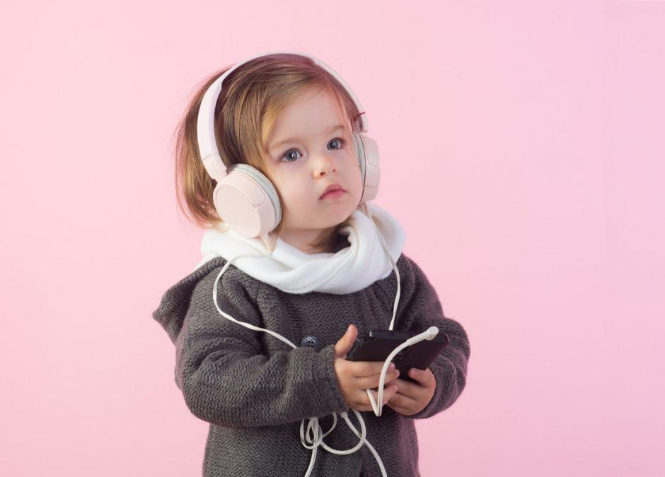 piosenki o zimie dla dzieci
