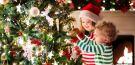 Piosenki świąteczne na Boże Narodzenie
