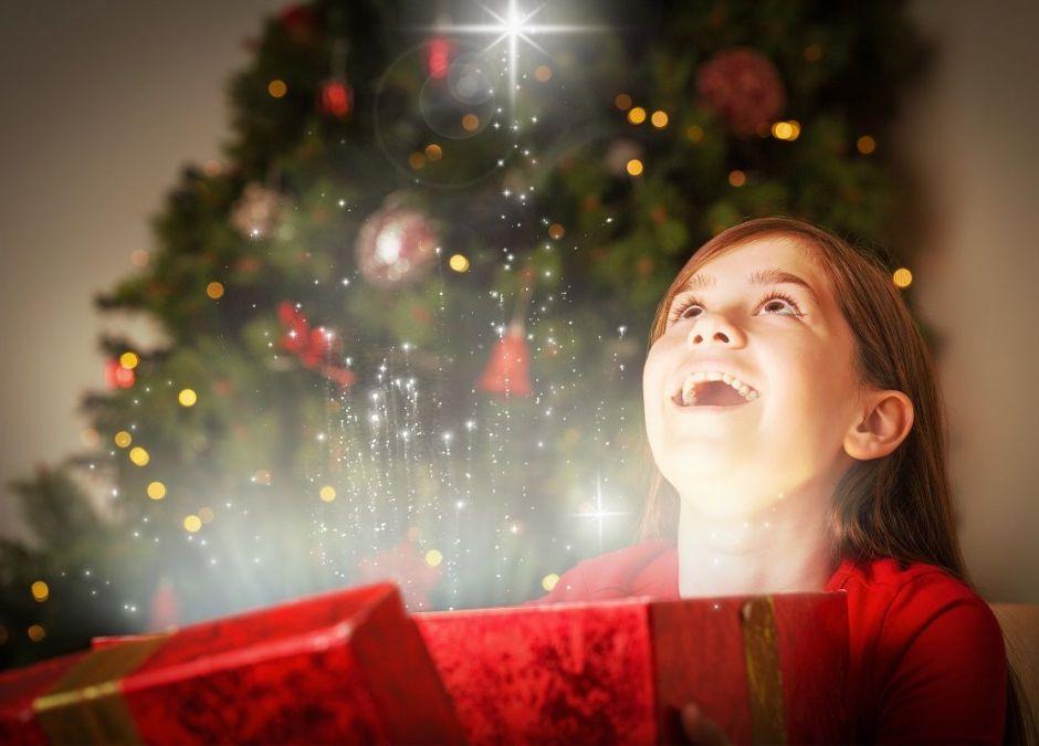 Polskie piosenki świąteczne