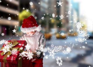 piosenki świąteczne zagraniczne