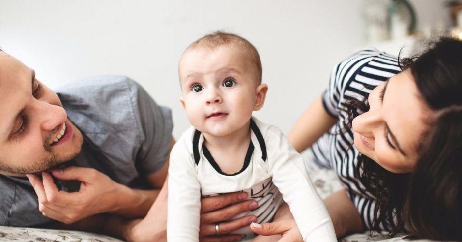 PiS proponuje ustanowienie Dnia Praw Rodziny