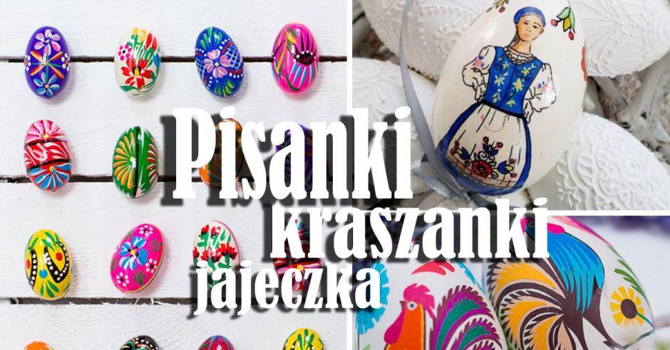 pisanki-ludowe-i-w-folkowym-stylu-pisanki-kraszanki-jajeczka.jpg