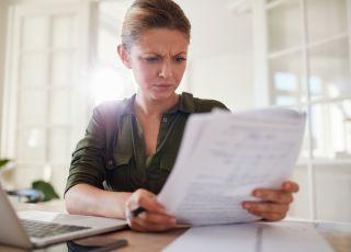 Czy świadczenie 500 plus należy rozliczyć w rocznym zeznaniu PIT?