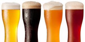 piwo, piwa, beer, kufel