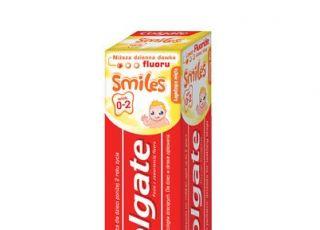 PL_Smiles_2.gif