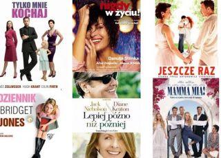 plakaty filmowe, quiz filmowy mama w filmach