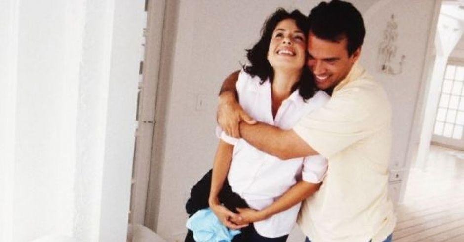 Plan porodu: gdzie rodzic, jak rodzic, z kim rodzić