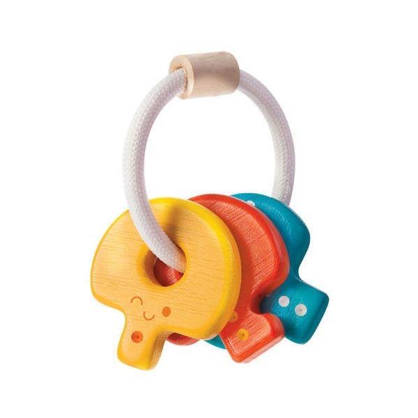 plan-toys-drewniana-grzechotka-klucze34-90zl-piccoland-pl.jpg