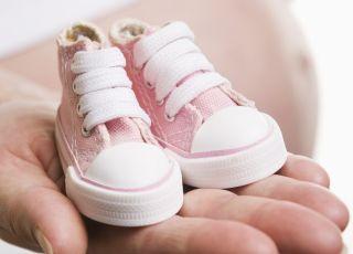 płeć dziecka, chłopiec czy dziewczynka, planowanie płci dziecka