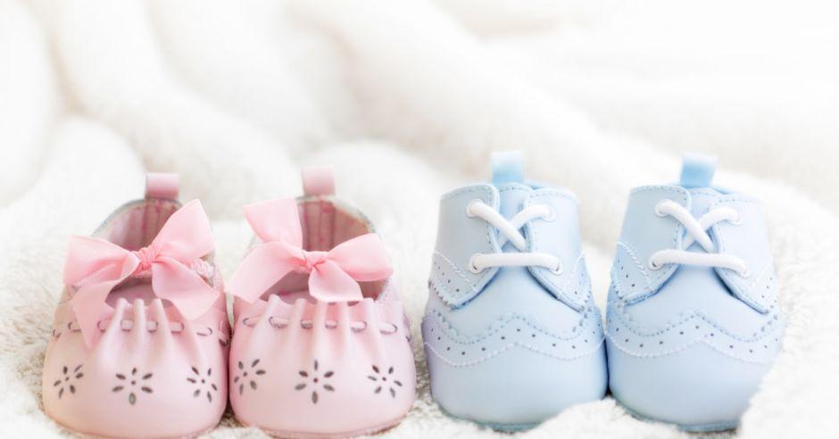 płeć dziecka, planowanie płci dziecka