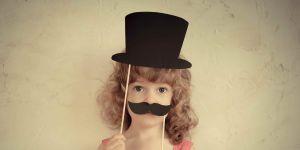 płeć dziecka, wychowanie a płeć, gender, jak wychowywać chłopca, jak wychowywać dziewczynkę