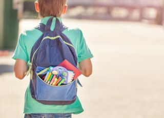Lepszy plecak na plecach czy tornister na kółkach? Przedstawiamy najlepsze modele