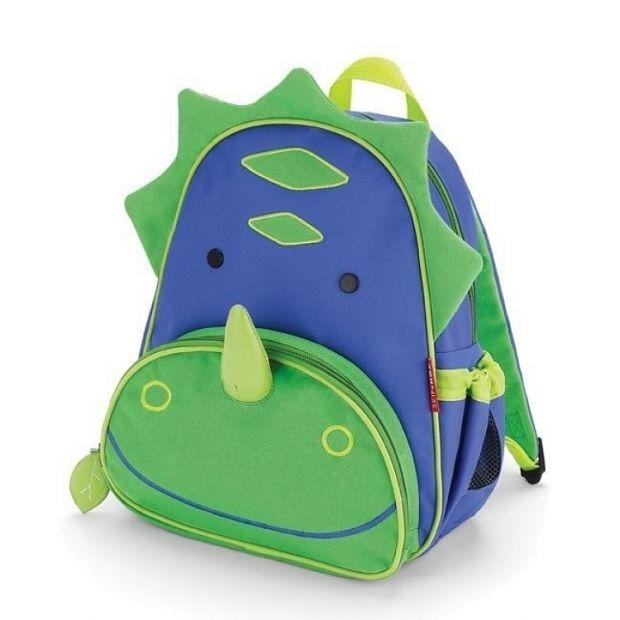 plecak dinozaur dla przedszkolaka skip hop 108.99zł smyk.com.jpg