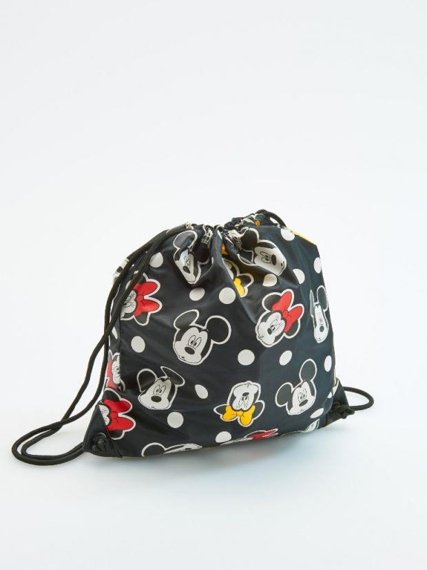 plecak mickey mouse 29.99zł Reserved.jpg