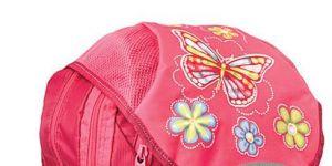 plecak-rozowy-99,99.jpg