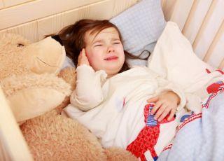 Pluszaki w wielkopolskich karetkach ratują dzieciom życie