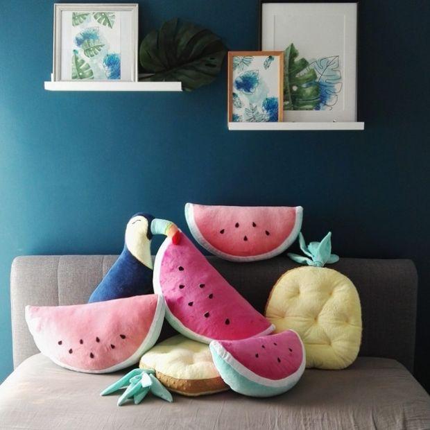 poduszki owocowe.JPEG