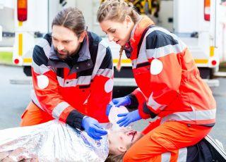 pogotowie ratunkowe