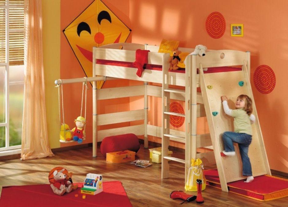 pokój dziecka, meble do pokoju dziecka