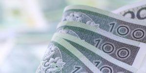 Polacy chcą zrezygnować z pracy w związku z programem 500 plus