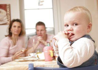 """Polacy jedzą rocznie 2 kg """"chemii"""" w żywności"""