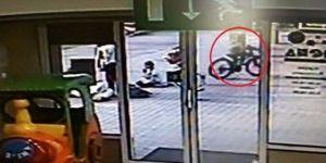 policja poszukuje 7-latka