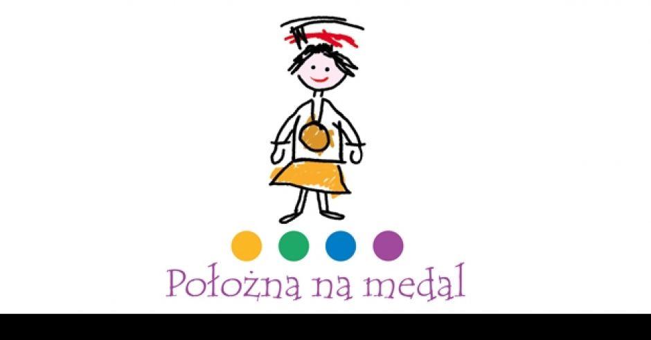 położna na medal, najlepsza położna wsparcie przy porodzie, z kim do porodu, opieka okołoporodowa