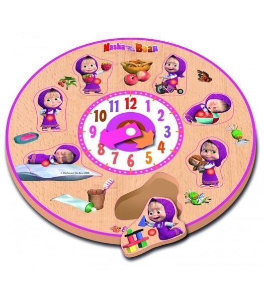 pol_pl_Puzzle-edukacyjne-zegar-Masza-i-Niedzwiedz-Eichhorn-9837_1.jpg