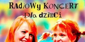 Polskie Radio im. Witolda Lutosławskiego Warszawa