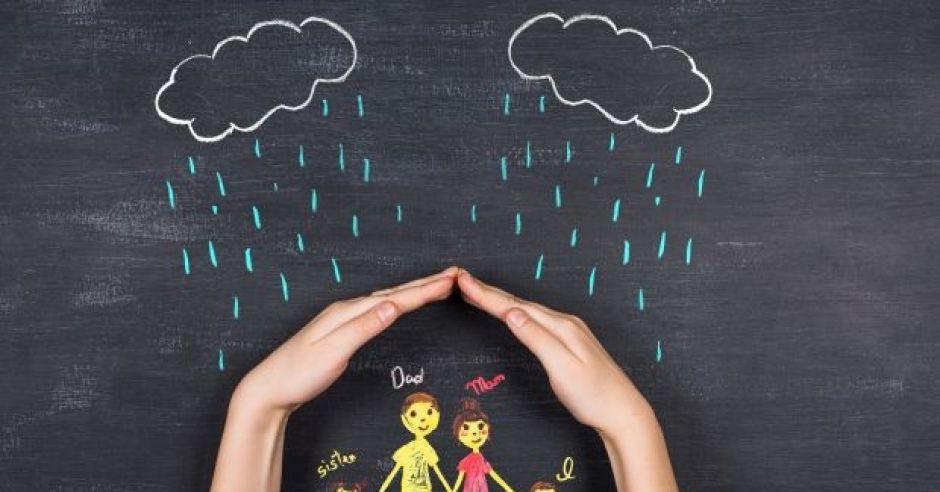 pomoc dla rodziców dziecka z Aspergerem
