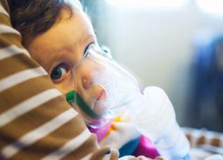 Pomóż dzieciom z Centrum Zdrowia Dziecka uśmiechnąć się w Święta