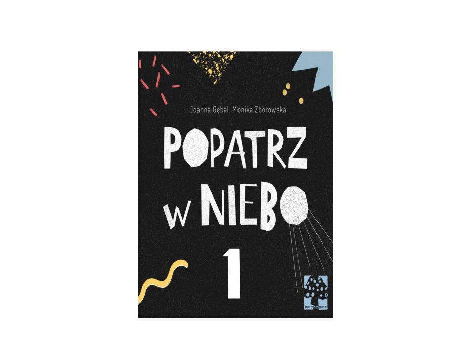 a9e842456ff Najlepsze książki dla niemowlaka i roczniaka | Strona 3 | Mamotoja.pl