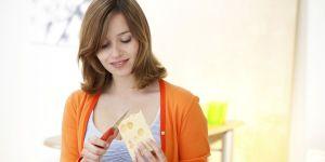popularny ser wycofany ze sprzedaży