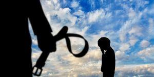 Poradnik Pasterz serca dziecka zachęca do bicia dzieci