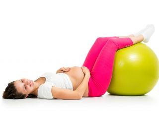 poród, porodówka, torba do szpitala