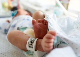 porodówki w Polsce są zamykane