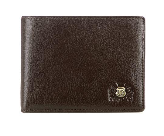 klasyczny portfel wittchen