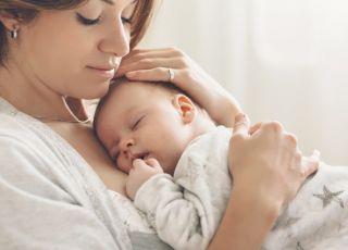 postojowe dla matek na zasiłku
